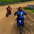 Motocross Unleashed 3D