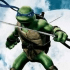 Ninja Turtles – The Return Of King