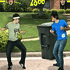 Smosh Fighter