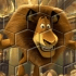 Sort My Tiles Madagascar 3